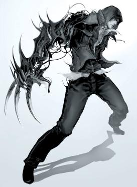 alex_mercer_claw_concept_art_by_shenlongkazama-d50y6ts