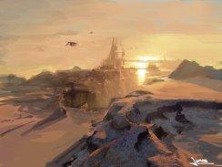 city_of_desert_by_vofff