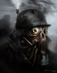 cyber-mask