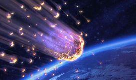 meteor-storm-on-remduba