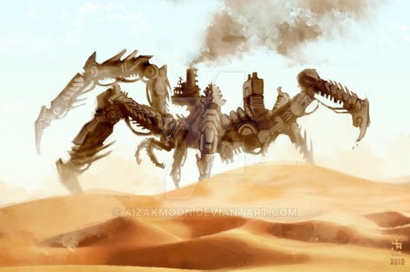 nomad_of_the_desert_by_aizakmoon-d2nqt1p