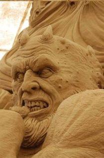 sand-jinnn-face