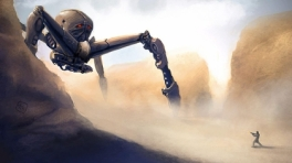 sand-robots-futuristic-artwork-1920x1080-wallpaper_www-miscellaneoushi-com_85