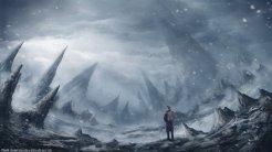 snow_landscape_sci_fi_fantasy_by_doppingqnk-d6svnjq