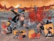 spartacus-blood-and-sand-comic-from-devils-due-publishing_409