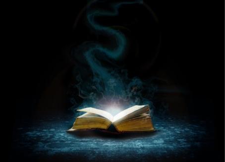 2013-MAY-Magic-magic-book-by-colgreyis