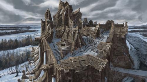 castle-in-winter