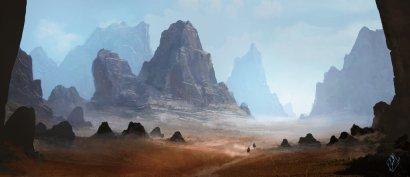 cold-desert-landscape
