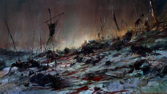 concept-art-richard-anderson-ghost-battlefield
