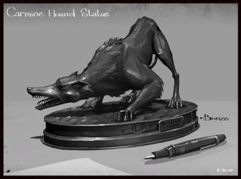 concept_art_hound_statue