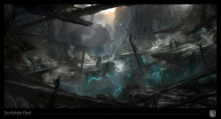 epic_games___environmental_concept_art_by_scribblepadstudios-d866l5e.jpg