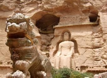 giant-buddha-statue
