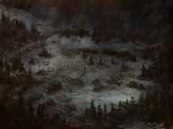 icewind_dale_barbarians_by_vermaden