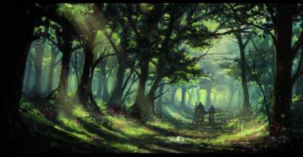 wanderers_by_rachopin77-d8bd046