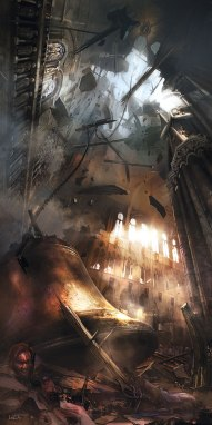 acu_church_collapse_-_concept_art