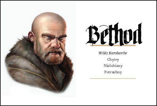 bethod