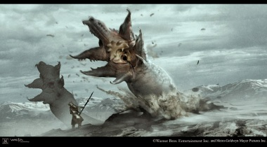 dead-worm