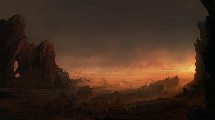 desert_ruins_by_blinck-d304j7r-2