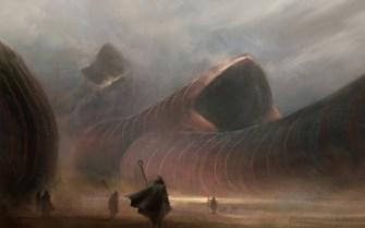 dune01_worms_inbetween_yoh0_2