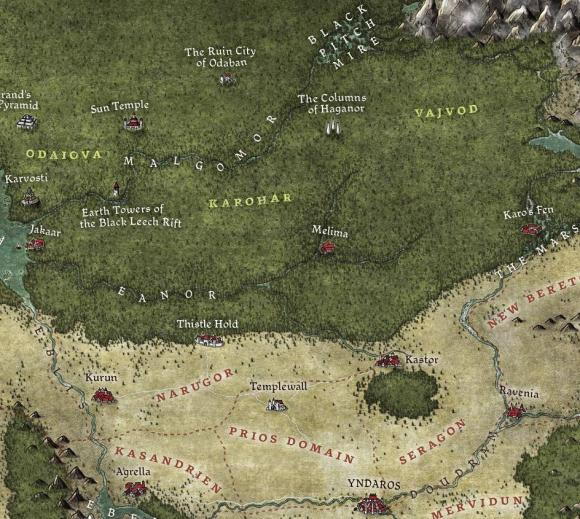 our-map-symbaroum