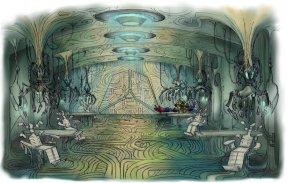 an_alien_med_bay_by_greenapplefreak