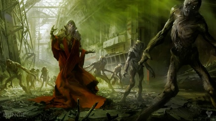 destiny-game-concept-art-25