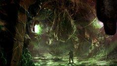 gb___spider_witch_lair_by_kuren