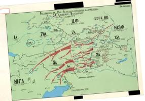 invasion-plans