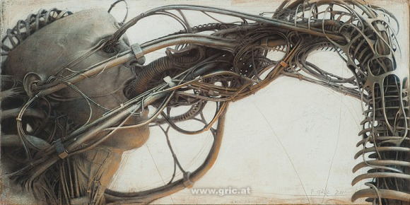 peter-gric-2
