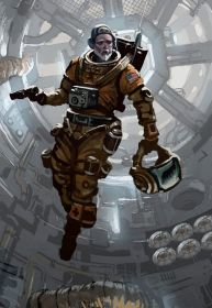 scared-cosmonaut-2