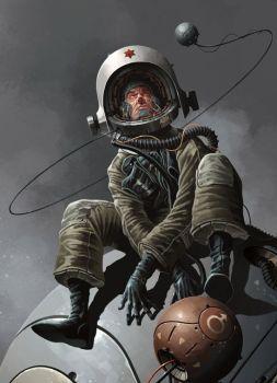 scared-cosmonaut
