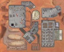 arda map