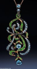 chives-pendant-art