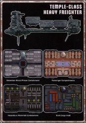 ciezki-kontenerowiec-klasy-temple