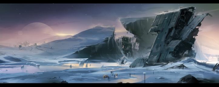 Environment01.jpg