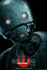 k2-so poster