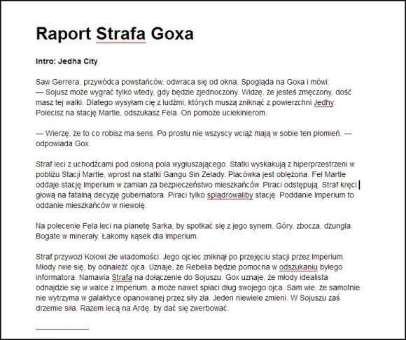 raport goxa [4]
