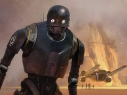 rogue-one-cover-header-1088x816-862731957249