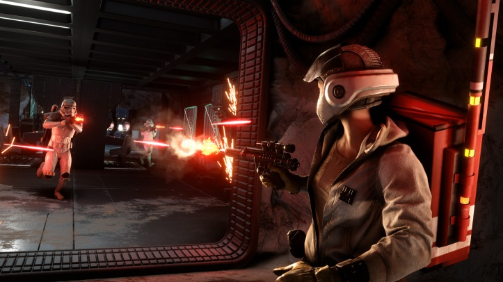 star-wars-battlefront-firefight.jpg