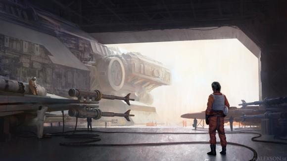 star_wars_hangar_by_alexson1-d7h50l2