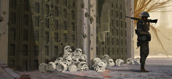 the-art-of-rogue-one-a-star-wars-story-01-concept-art-768x352
