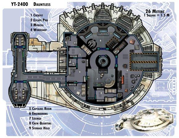 YT-2400 plan.jpg