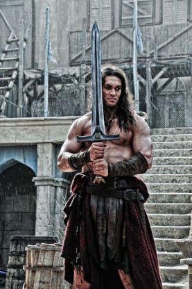 41d1a219f377fd61f2c7d293709e1d85--conan-the-barbarian-movie-jason-momoa-conan