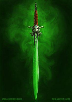 a86d0872a23265e8ee5de56415c81d72--fantasy-sword-fantasy-weapons