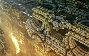 alien-structure-16237-1920x1200