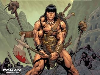 Conan-axe-1600-1200