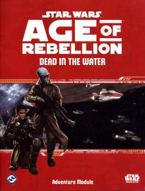 Dead_in_the_Water