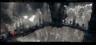 Elysium_Concept_Art_GantryWide_4Web_GH