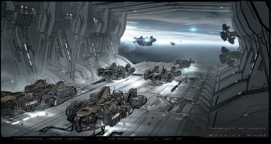 Elysium_Concept_Art_hangar_pic07_web_GH