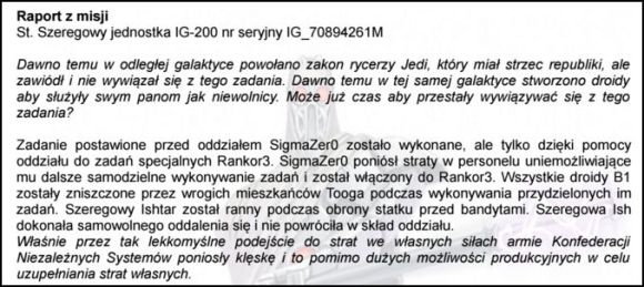 ig-200 rep 2